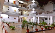Get Shipra Residency - MPTDC Ujjain