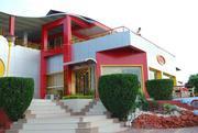 Get Wind N Waves - MPTDC Bhopal