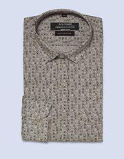Men's Online Shopping Store India