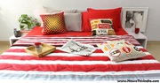 Buy home furnishing and home decor products online on House This