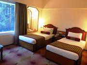 Get The Pride Hotel Pune