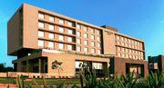 Get Courtyard Hotel Pune