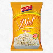 Still not tasted Bikano's Bikaneri Bhujia?