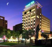 Get Hotel Ibis Pune