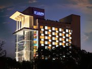 Get St Laurn Suites-Hinjewadi Pune