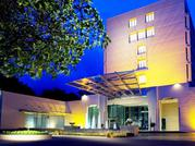 Get Vivanta by Taj - Blue Diamond Pune