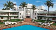 Get Hotel Trident, Bhubaneswar