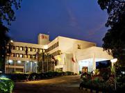 Get Hotel Kalinga Ashok Bhubaneswar
