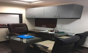 Shared Office Spaces in Noida- Fully Furnished -WORKBAR.in‎
