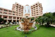 Get Hotel Swosti Premium Bhubaneswar