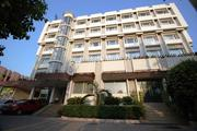 Get VITS - Hotel Bhubaneswar Bhubaneswar