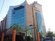 Get Hotel The Bari International Bhubaneswar