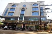 Get Sambit Palace Hotel Puri