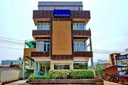 Get Hotel Surya Beach Inn Puri
