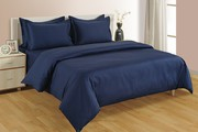 Get Best Cotton Bed Linen Collection Online at Reasonable Price Range