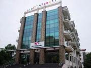 Get Arvind Inn Bhubaneswar