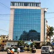 Get Hotel The Blue Lagoon Cuttack