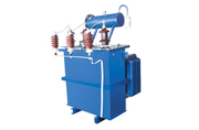 Are you looking for Transformer Manufacturers in Delhi India?