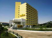 Get Lemon Tree Hotel HinjawadiPune