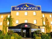 Get Hotel Tiptop Mumbai
