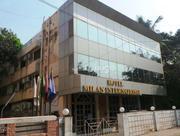 Get Milan International Hotel Mumbai