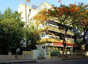Get Raviraj Hotel Pune