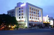 Get Hotel Utsav Deluxe Pune