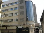 Get Royal Park Hotel Pune
