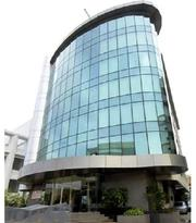 Get The Mirador Hotel Mumbai