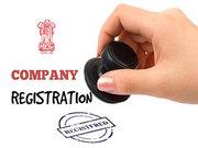 Society Registration In Delhi
