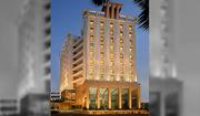 Get Grand Hometel Hotel Mumbai