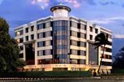 Get Hotel Marine Plaza Mumbai