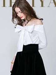 Buy Womens Dress, Coats, Tracksuits Online at Best Prices