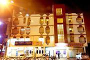 Get Hotel Kusum Bhilai