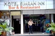 Get Hotel Simran Inn Raipur