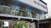 Get Hotel Diksha Hills Ambikapur