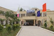 Get Haritha Hotel Dharmapuri(TSTDC) Dharmapuri