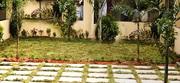 Get Haritha Hotel Vemulawada(TSTDC) Karimnagar