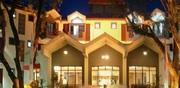 Get Bhadrachalam Hotels (TSTDC) Bhadrachalam