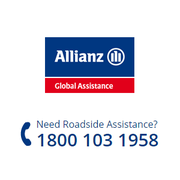 Opt For Allianz Assistance Services Today!