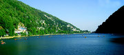 CORBETT AND NANITAL TOUR PACKAGE : 3 NIGHTS / 4 DAYS