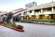 Get Hotel Sai Leela Shirdi