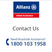 Looking for a Trustworthy Car Helpline Services in Delhi?