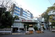 Get Avion Hotel Mumbai