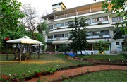 Get Avion Lake View Resort Lonavala