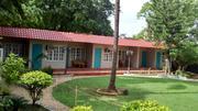 Get Samara Gardens Hotel Mumbai
