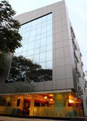 Get The Citiotel Pune