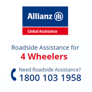 Allianz: The Leading Car Assistance Company in India