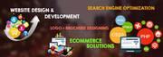Website Designing Company in Delhi | Website Development Company in De