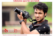 photography class in pitampura